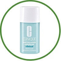 Clinique Acne Solutions Kit