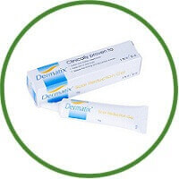 Dermatix Acne And Scars Treatment