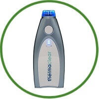 ThermaClear TC100 Acne Clearing Device