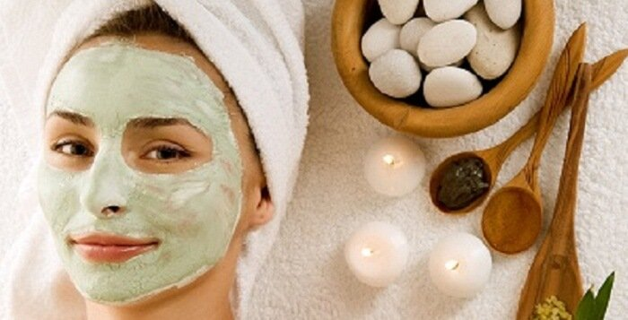 Home Remedies To Treat Acne